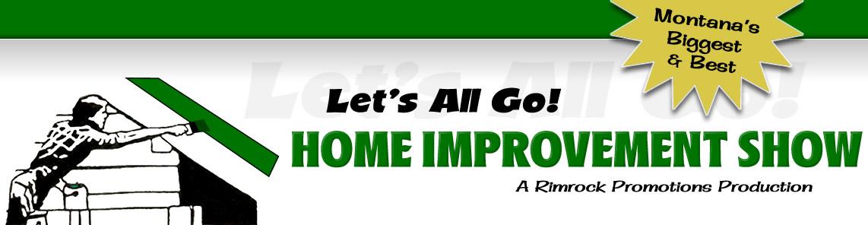 2019 Billings Home Improvement Show